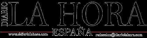 Diario La Hora España